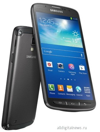 Samsung Galaxy S IV Active_1