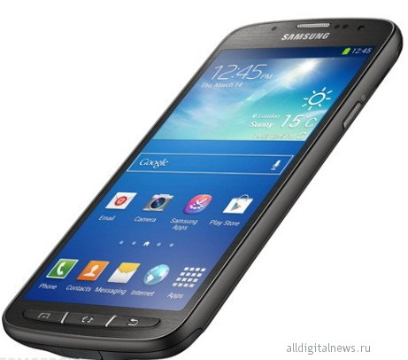 Samsung Galaxy S IV Active_2