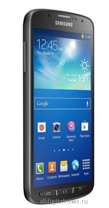 Samsung Galaxy S IV Active_3