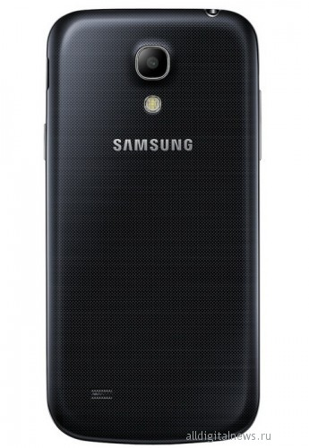 Samsung Galaxy S IV mini_2