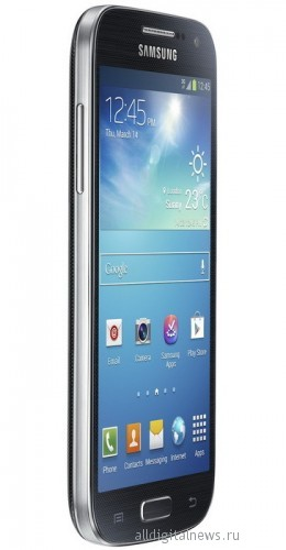 Samsung Galaxy S IV mini_4