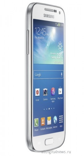 Samsung Galaxy S IV mini_7