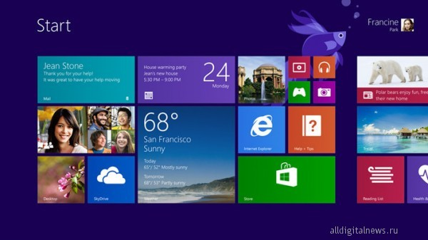 Windows 8.1_3