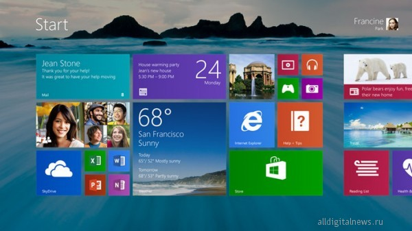 Windows 8.1_4